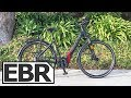 BULLS Lacuba EVO E45S Video Review - $3.9k Commuter, 28 MPH, Electric Bicycle
