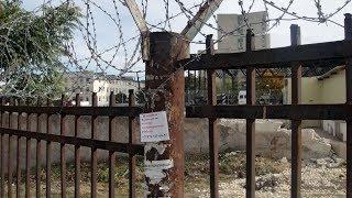 Крым: без денег не входить | Радио Крым.Реалии
