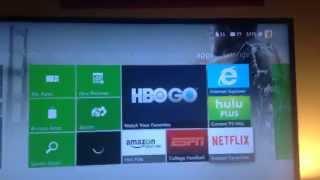 Xbox Live Error Status Code 80004005