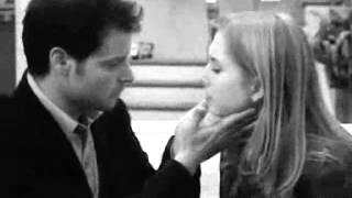 Guido e Maria - Quando nasce un amore