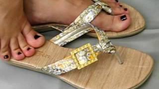 rasteirinha flip flops pezinhos 35 36 03