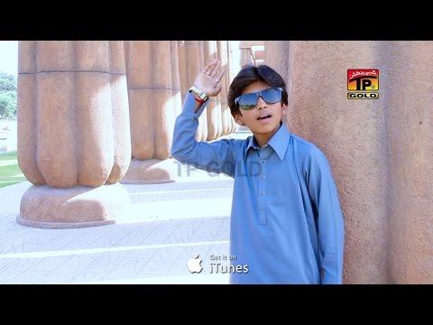 O Hine Dokhy Baaz - Prince Ali Khan - Latest Song 2017 - Latest Punjabi And Saraiki