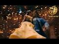 エマ・ワトソン主演!ディズニー映画【美女と野獣】日本版予告がついに公開!