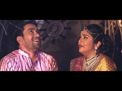 Bam Bam Bol Raha Hai Kashi Official Teaser | Santosh Mishra