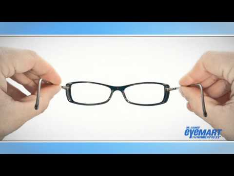 trends-in-eyeglasses-styles