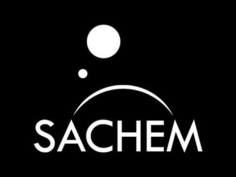 SACHEM - Teaser d