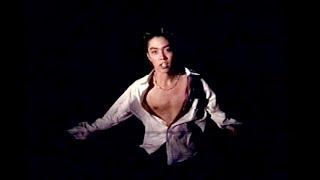 젝스키스 SECHSKIES - 1999년의 젝키가 말하는 '나의 꿈'이야기