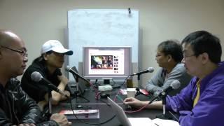 Download Mp3 神祕之夜 2013-03-30: 張國榮  1