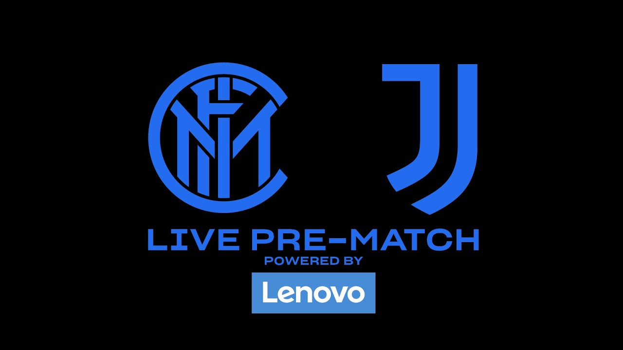 Inter Milan vs. Juventus: Serie A live stream, TV channel, watch ...