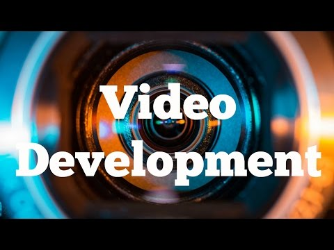 Develop Your Video Strategy - Two Men in Your Business - Episode 9