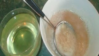 Best Healing Medicine for Ulcers, Liver and Skin and You Only Need One Thing!