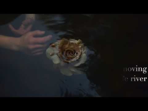 Sarah McLachlan - Ice Lyrics