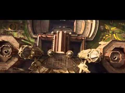 трейлер 2013 года - фильмы 2013 года