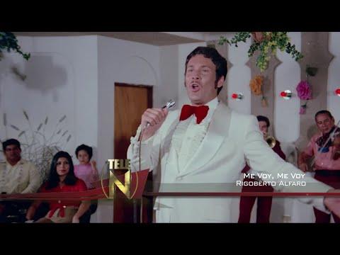 La Banda del Polvo Maldito (1979)  |  Tema: Me Voy, Me Voy