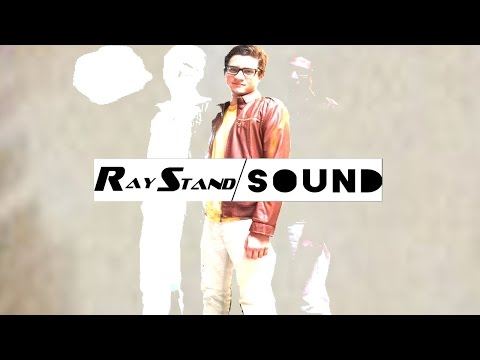 #RayStandSound078 (Yearmix2016)