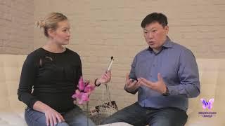 Секс и деньги Интервью Эмоциональная свобода Психолог Игорь Ким Эмоциональные блоки в теле