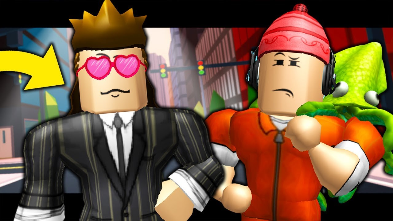 Officer Roofus Has An Evil Twin A Roblox Jailbreak Officer Roofus Has A Brother A Roblox Jailbreak Roleplay Story Youtube