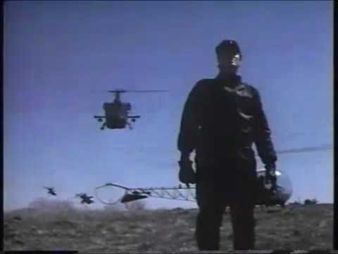 AMERIKA miniseries  1987