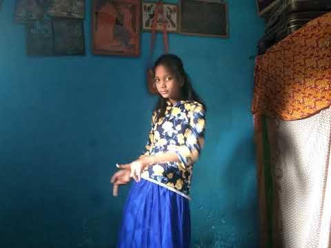 Kidnap Ho Javegi Sapna Chaudhari Ki Andaj Mai