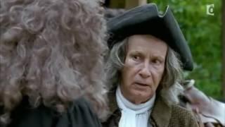 Robinson Crusoe Part I 2003 Youtube