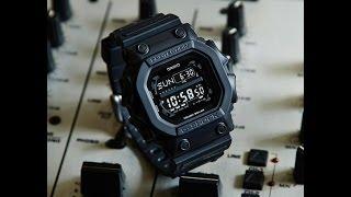 review g shock gx 56bb 1 by siam naliga com