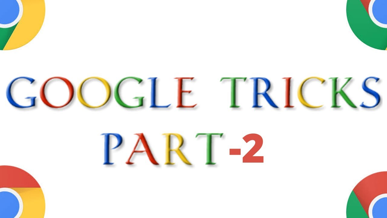 Google do a barrel roll 4 times