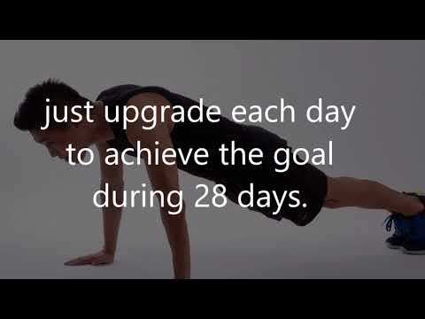 how-to-melt-belly-fat---try-the-28-day-planking-challenge