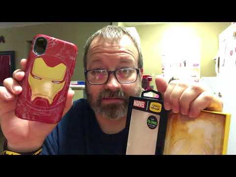 otterbox-iron-man-iphone-x-case.