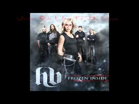 HB - Frozen Inside (Subtitulos En Español)