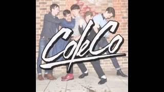 citizens reptile coleco remix preview