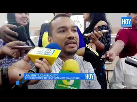 Noticias Hoy Veracruz News 20/07/2017