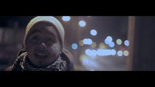 Inkognito - Detrás de cada rima (videoclip)