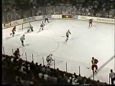 1991/1992 playoffs part 7/15