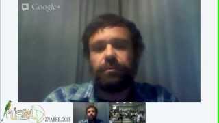 FLISOL 2013 El Salvador: Modelos de negocio del software libre