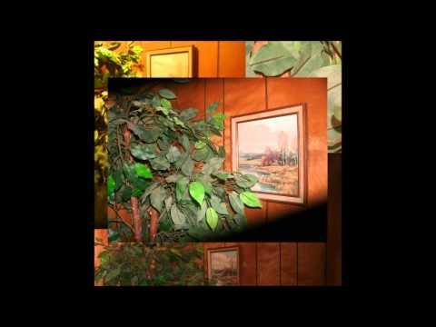 teeth made of glass - cigarette [Full album] - YouTube