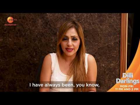 Dilli Darlings | Seema's Life Struggles | ZeeTV