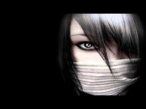 Electric Division-DJs Is MCs ♪♫ (HD MuSiC)