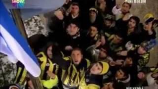 Orço Panathinaikos Fenerbahçe Maçına Giderse:))