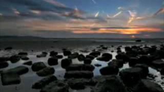 MANMADEMAN - Stillness Within
