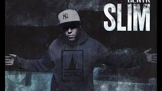 Slim -  Двигай ft  Daffy ПРЕМЬЕРА КЛИПА 2017