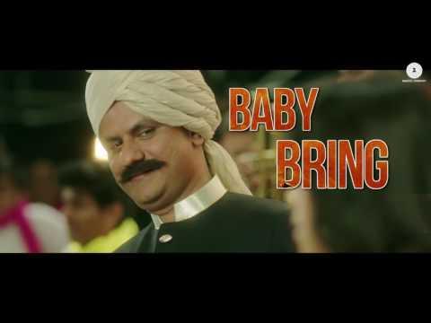 Bring It OnFull Video ¦ Jaundya Na Balasaheb ¦ Ajay Atul ¦ Bhau Kadam & Saie Tamhankar