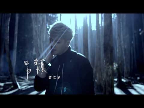【大首播】黃文星「另類」官方完整版 MV