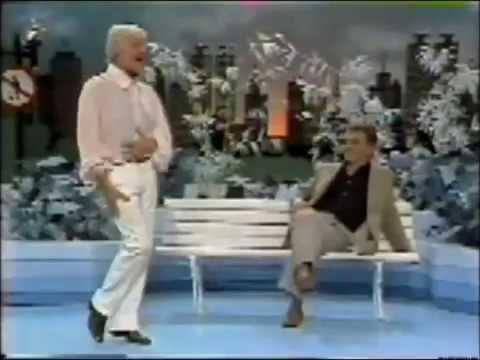 Escolinha do Golias o Professor parte 2 from YouTube · Duration:  2 minutes 14 seconds
