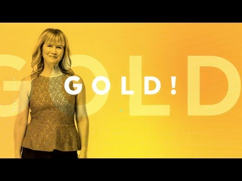 Tracey Gold Comments on Harvey Weinstein  Go For Gold!