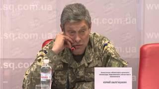 27.05.15 - Харьковские охранные агентства препятствуют мобилизации(, 2015-05-27T16:36:34.000Z)