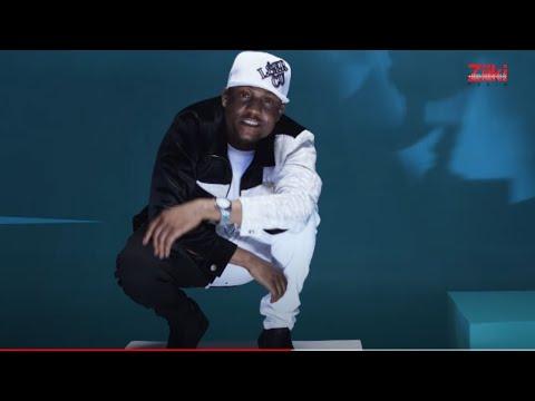 darassa-ft-jux---juju-(official-music-video)