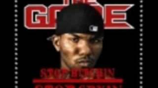 Download 50 Cent - Stop Cryin' (The Game Diss) MP3 song and Music Video
