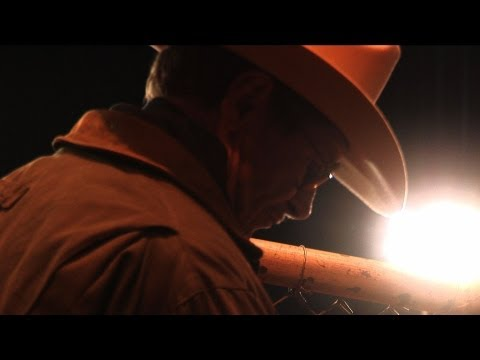 MULE DAYS | Documentary Trailer