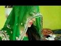 Dab Dab Bhariya Baisa Ra Nen!||Rajasthani Rajput Song||Rathori song||latest rajasthani 2017