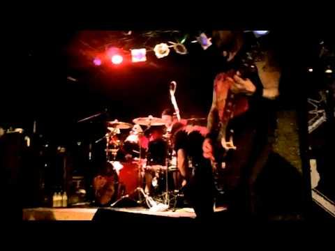 Hatebreed - As Diehard As They Come & Tear It Down